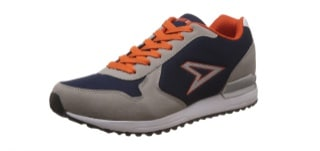 Power Mens Running Shoes -