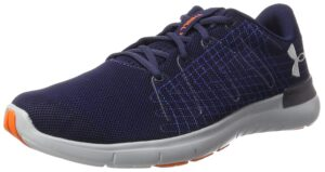 Under Armour Mens Running Shoes -
